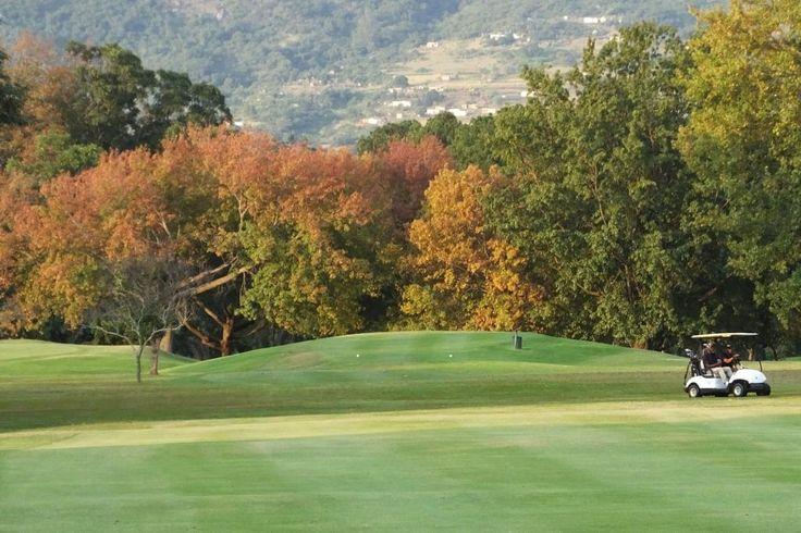 Royal Swazi Spa (Mbabane, Swaziland): Top Tips Before You Go - TripAdvisor