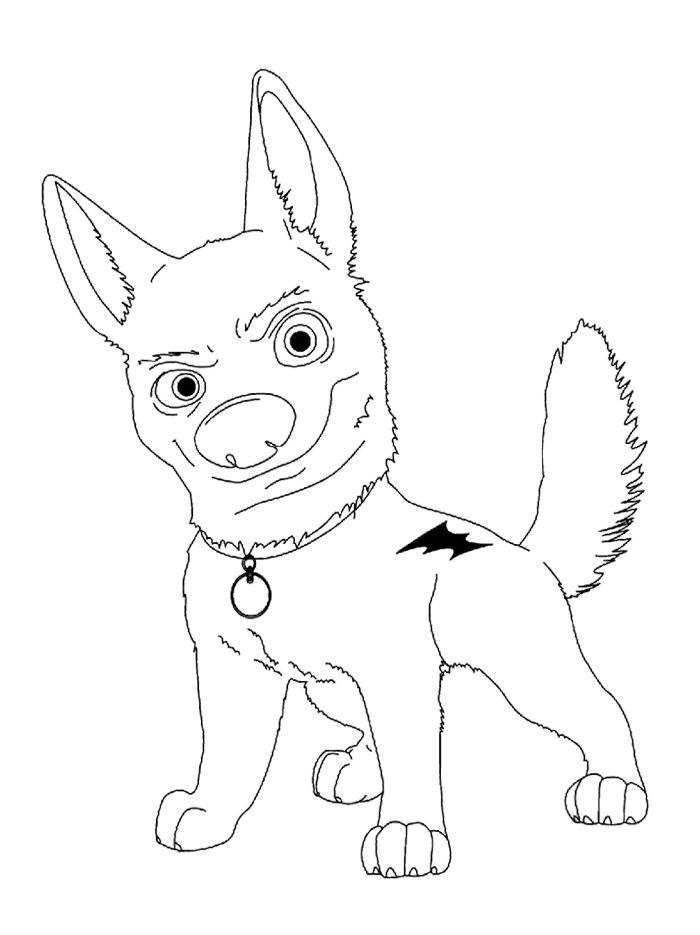34 best images about Cute Coloring Pages on Pinterest