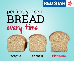Oatmeal Breakfast Bread | Red Star Yeast - bread machine directions to use for cranberry walnut bread