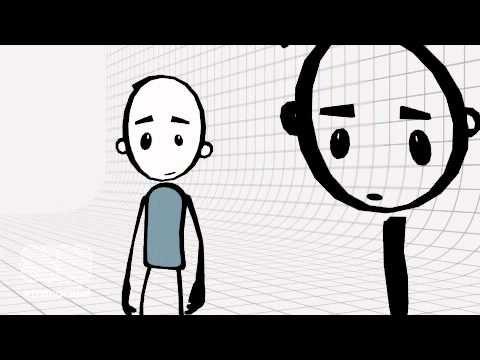The Genius Hour - YouTube
