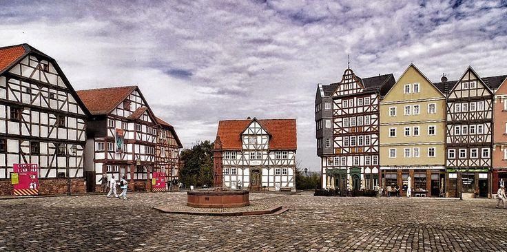 Reisen, travel, adventures, Theme Parks, Freizeitparks, Geschichte, history, lost places, ABANDONED PLACES,  Filming locations, Drehorte,