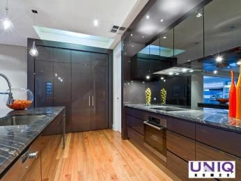 Modern Galley Kitchen Design 24 best high gloss| modern kitchen ideas images on pinterest