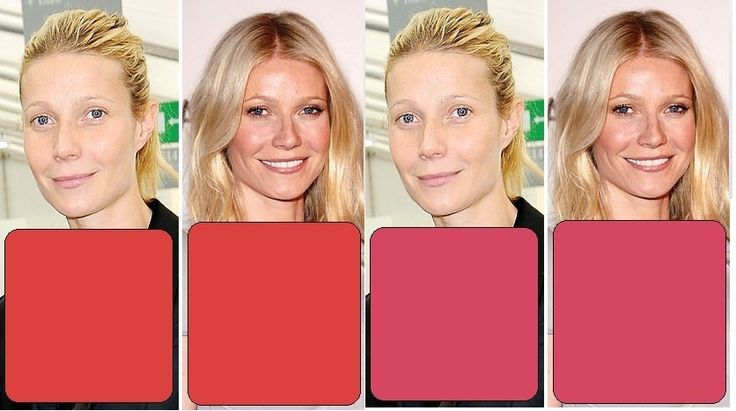 Diary of a Colour Addict: Gwyneth Paltrow and her true coloursGwyneth Paltrow, True Colors, True Colours, Lights Summer, Colours Addict, Colours Theory, Colors Analysis, Zyla Colors, Shape Kleurenanalys