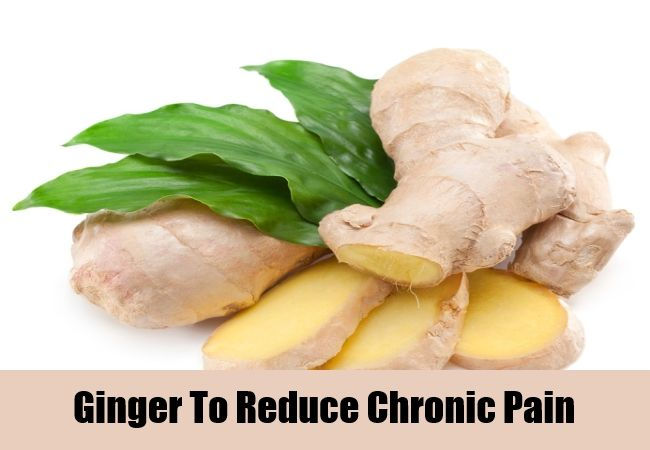 Ginger capsules from Herbal Hills, is a carminative and stimulant action on gastrointestinal tract. Promotes a healthy appetite & digestion
