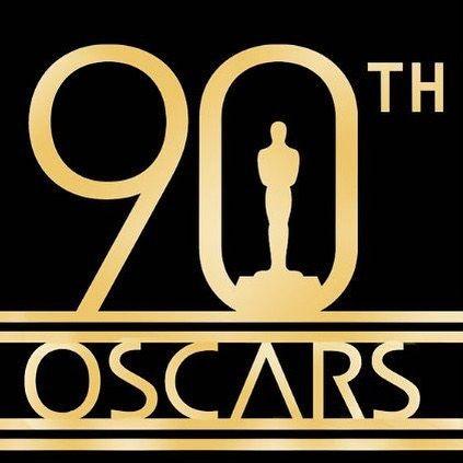 The 90th OSCAR Night! Nicole Kidmanso beautiful! Good Luck to Meryl Streep! #OSCARS #OSCARS2018 #TheAcademy #AcademyAwards #NicoleKidman #RedCarpet #MerylStreep #ThePost #Actress #LeadingRole #DolbyTheatre #LosAngeles #Hollywood