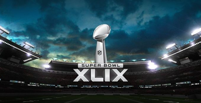 Top 10 Super Bowl Commercials for 2015  - What are the best Super Bowl commercials for this year? Super Bowl is not like any other game since it attracts a large number of viewers unlike other... -   .