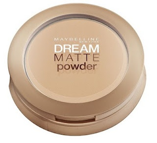 love this powder it's like bareminerals hydrating mineral veil only it's like less than half the price :)