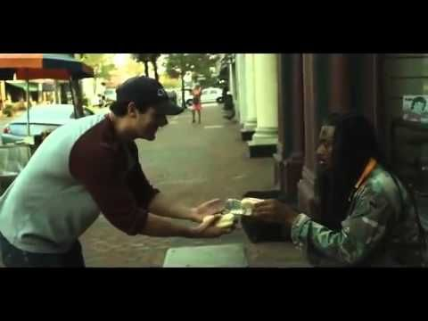 La cadena de la empatía - YouTube