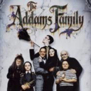 Remember When... 'The Addams Family' Convinced Us It Was a Good Idea to Turn TV Shows into Movies?