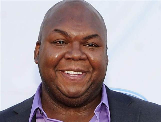 Windell Middlebrooks hittad död - blev 36 år Windell Middlebrooks #WindellMiddlebrooks