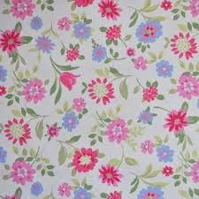 Image result for wildflower fabric