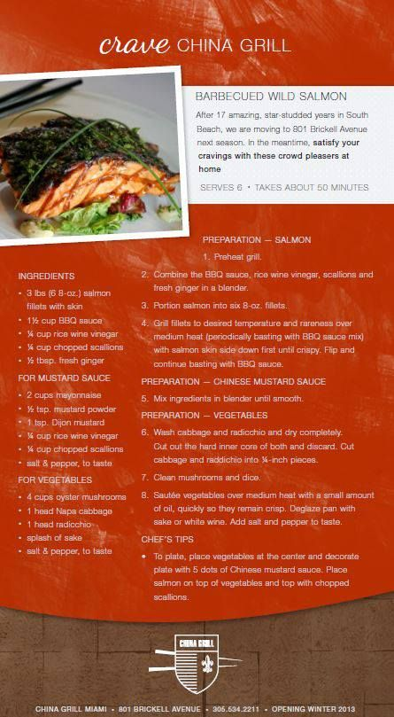 how to cook atlantic salmon on bbq