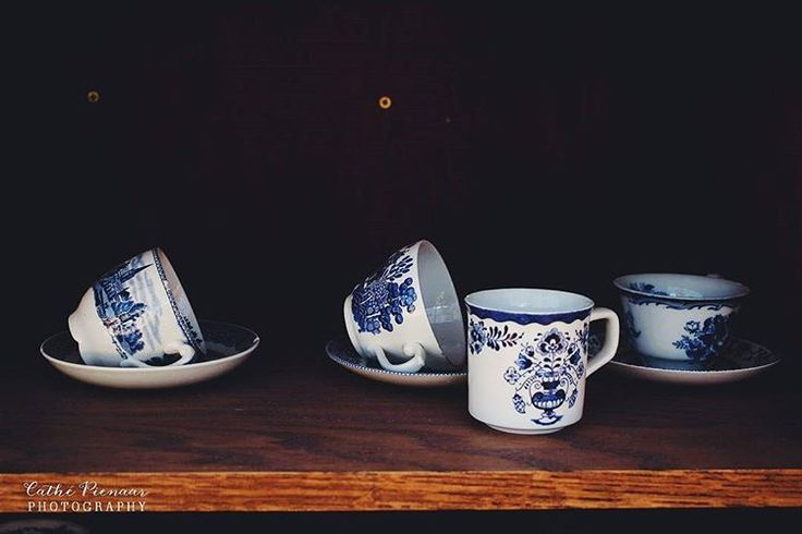 First time exploring the beautiful @babylonstoren #teacups #delft #blue #fave #farm #organic #adventures #explore ☕  Cathé Pienaar Photography. Cape Town, South Africa, but travel all over.   Contact for information on bookings and package.  - http://cathe.co.za/  - info@cathe.co.za  - https://www.facebook.com/CathePienaarPhotography