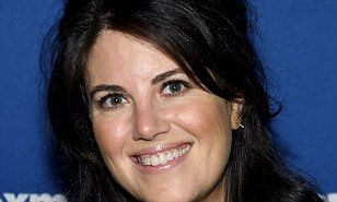 Monica Lewinsky confidante Linda Tripp says Bill Clinton had affairs with 'thousands of women' and 'Hillary was aware of it' – and claims a SECOND White House staffer was involved with him