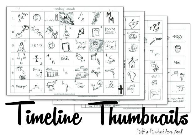 36 best images about cc timeline on pinterest