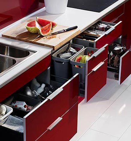 Lade Keuken Ikea Het Beste Van Huis Ontwerp Inspiratie