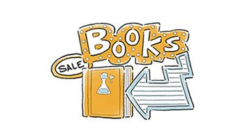 Save up to 90% on textbooks. Going to check this out!  Chegg.com