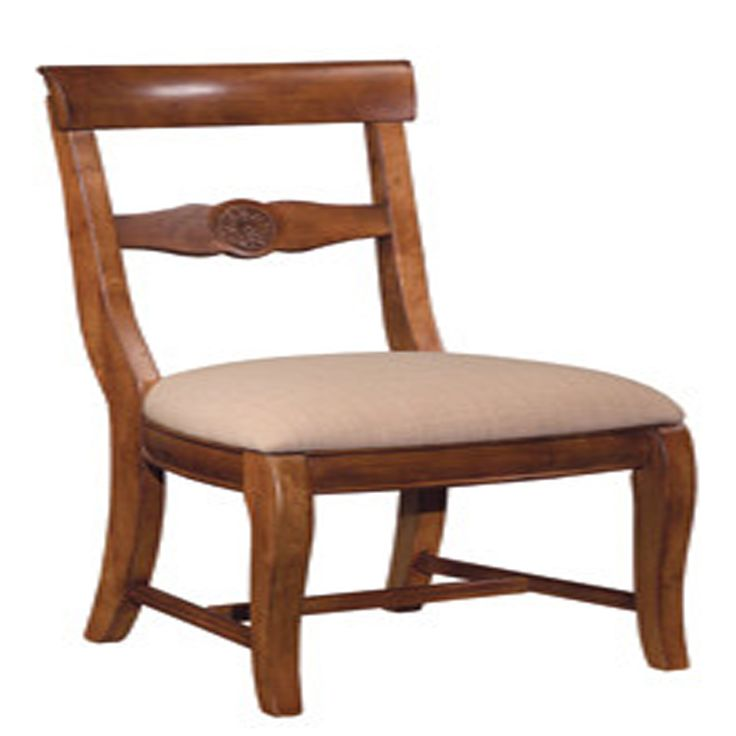 Kincaid Furniture Tuscano Side Chair 96-061