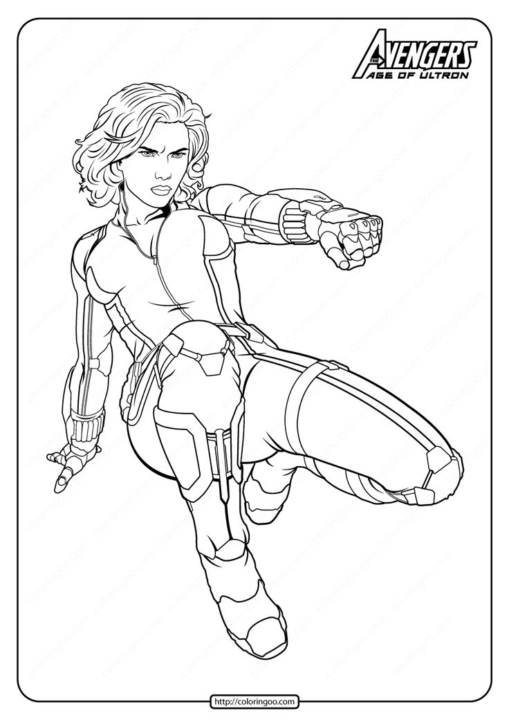 43++ Superhero coloring pages pdf ideas in 2021