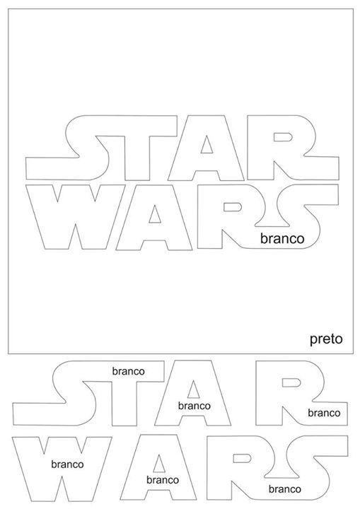 126 best Star Wars images on Pinterest | Krieg der sterne, Ideen und ...