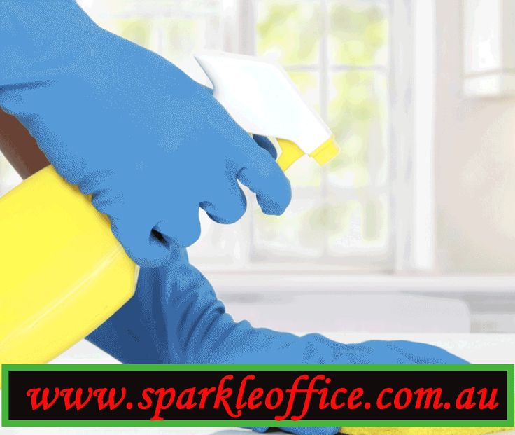 File Name : commercial-cleaners-melbourne.gif - ePhotoBay