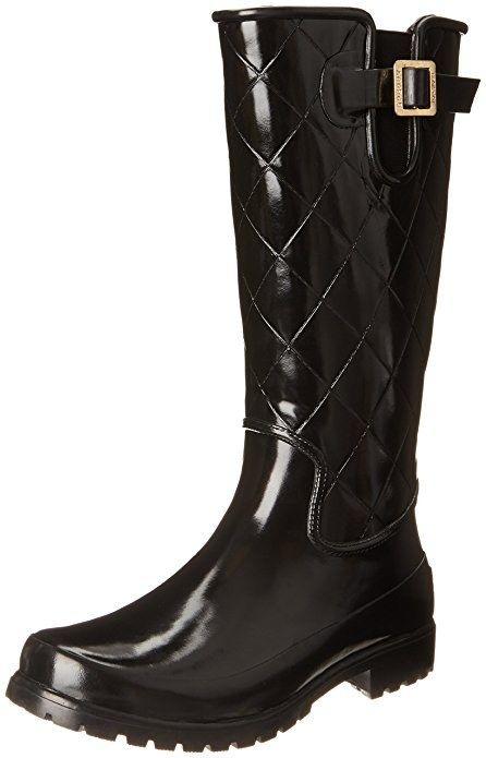 17 best ideas about Best Rain Boots on Pinterest | Clear rain ...