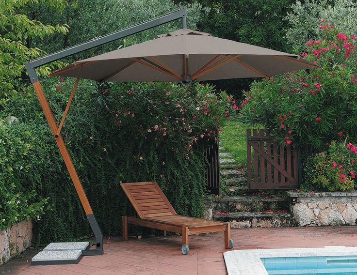 garden parasol - Google Search