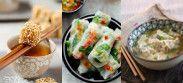Dossiers : 10 recettes alléchantes pour célébrer le Nouvel An chinois