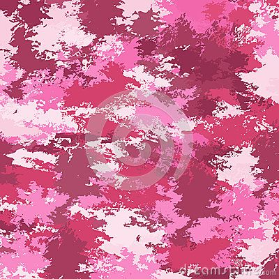 Camouflage military background. Camouflage background - vector illustration. Abstract pattern