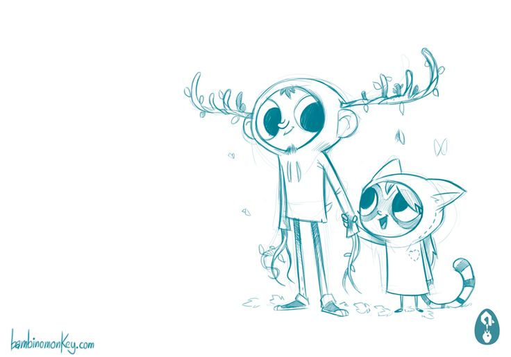 Good Character Design Portfolios : Best characters images on pinterest character design