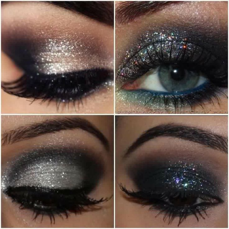 1000 Images About Splurge Cream Eye Shadow In Shimmers