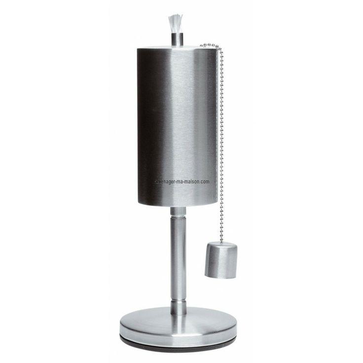 1000 id es sur le th me lampes huile sur pinterest lampes lampes huile - Lampe a huile design ...