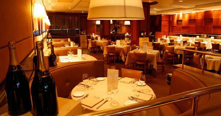 Best favorite restaurants u s images on pinterest