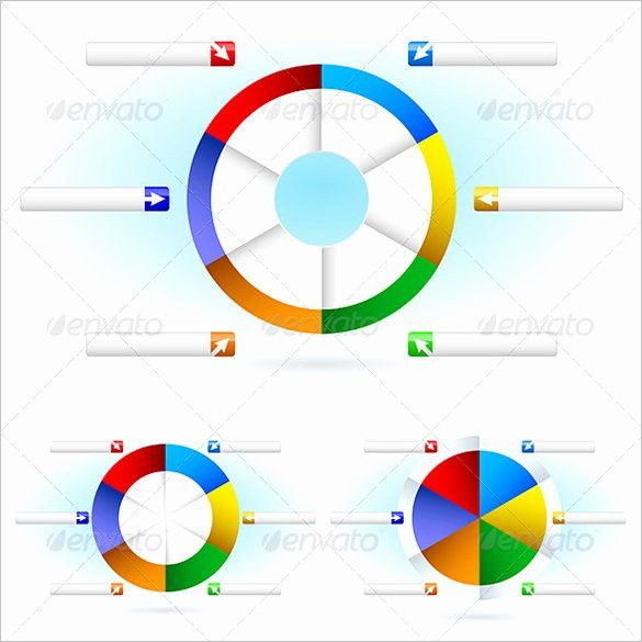 Excel Dashboard Examples Dashboard Design Dashboard Template