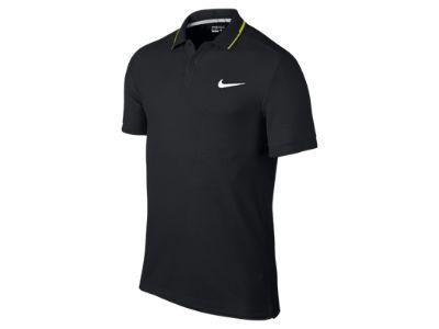 Nike Swing Movement Men's Golf Polo Shirt