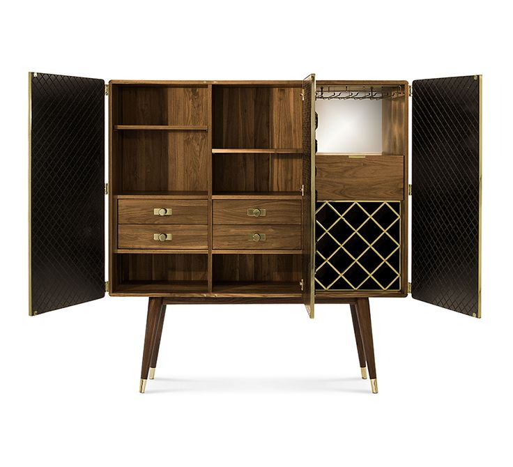 202 Best Essential Home Mid Century Furniture Partner Images On Pinterest Mid Century