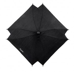 The super stylish BabyStyle Oyster Parasol. Get yours at www.babystylesa.co.za