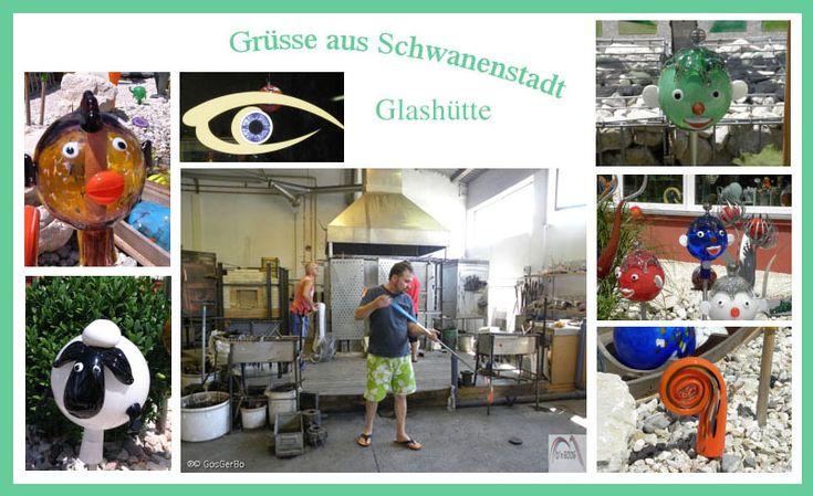 Schwanenstadt, Austria