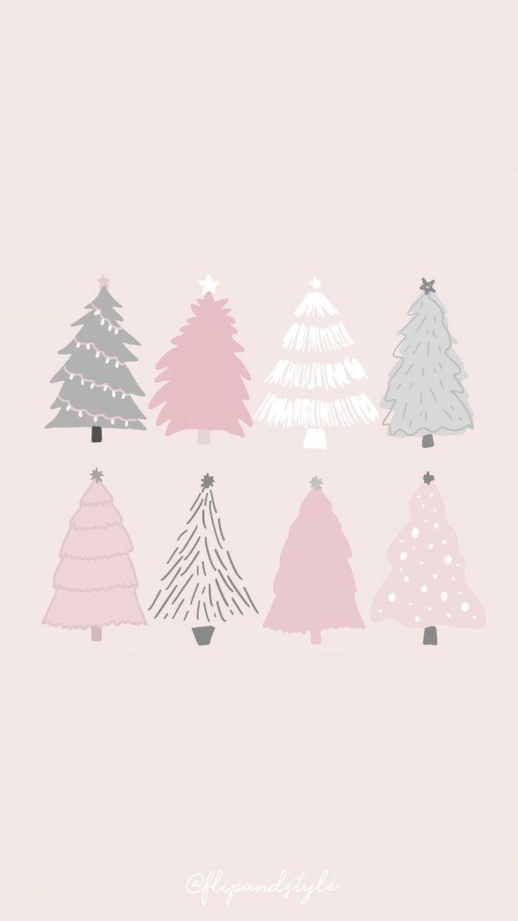 christmas trees wallpaper iphone christmas christmas phone wallpaper xmas wallpaper christmas trees wallpaper iphone