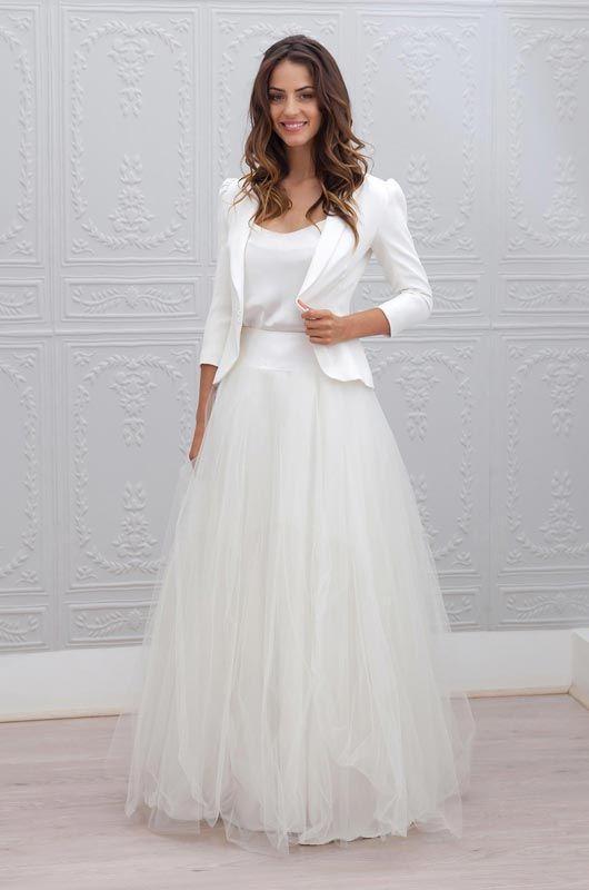 robe de mariee la rochelle
