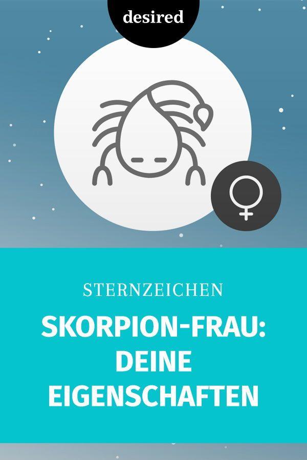 Tageshoroskop - Skorpion - für 24.08.2021