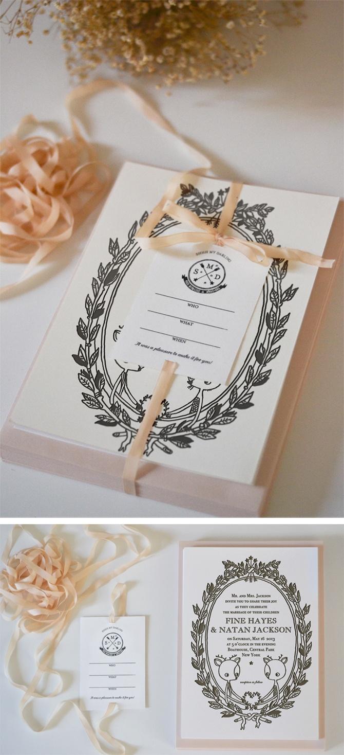 90 best graphic design images on Pinterest | Graphics fairy, Wedding ...
