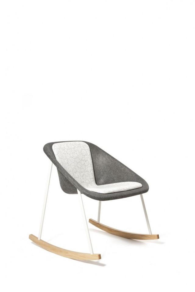 Inno Interior Oy | Kola | arthitectural.com