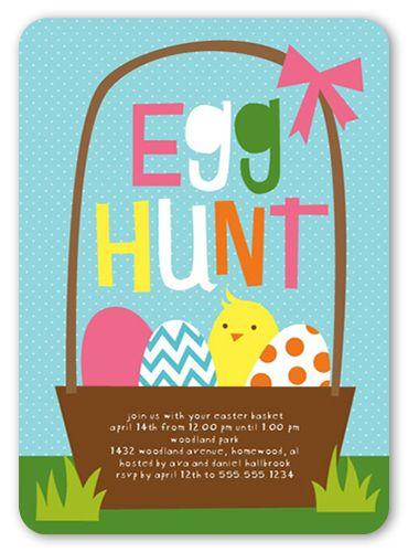 The 25+ best Easter invitations ideas on Pinterest Easter egg - easter invitations template