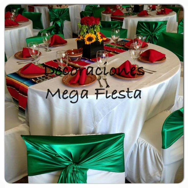 Fiesta Mexikana bei Mr Green