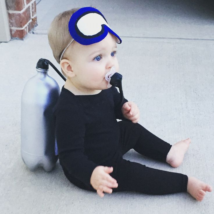 Best 25+ Baby boy halloween costumes ideas that you will like on ...