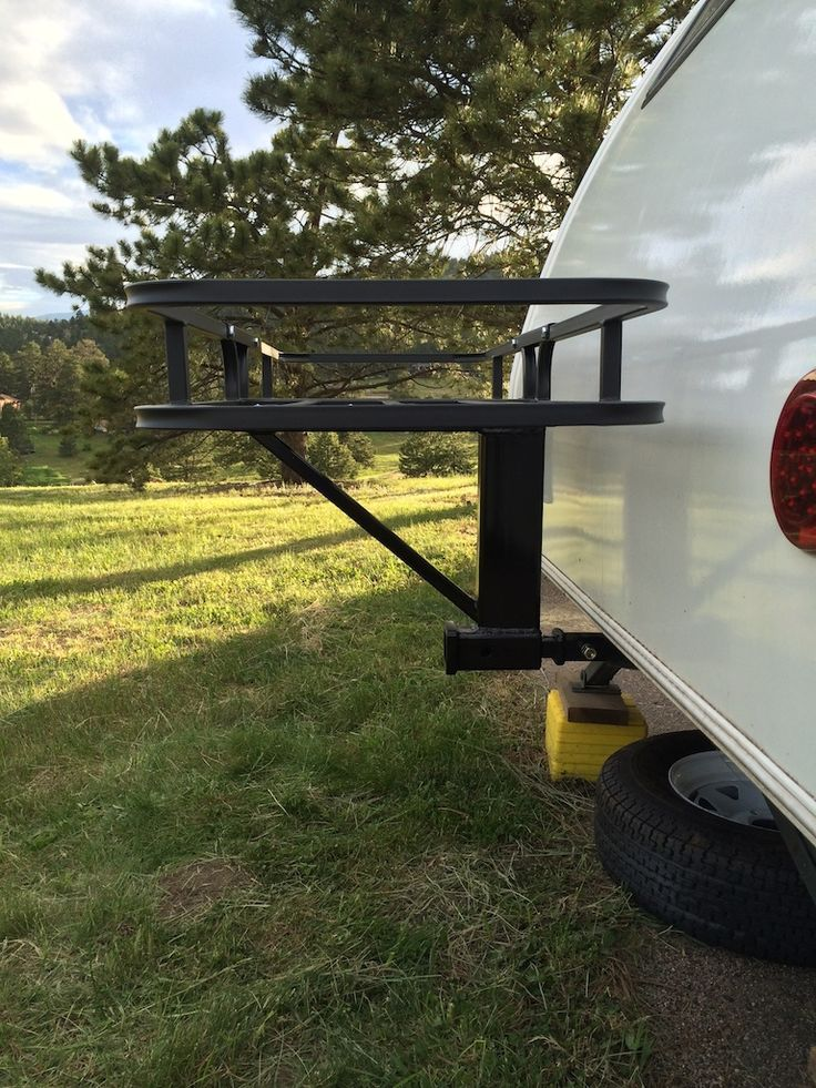 The 65 Canopy R Pod Owners Forum Page 1 R Pod Pod Camper Remodeled Campers
