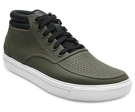 polo ralph lauren shoes aliexpress shopping assistant virus symp
