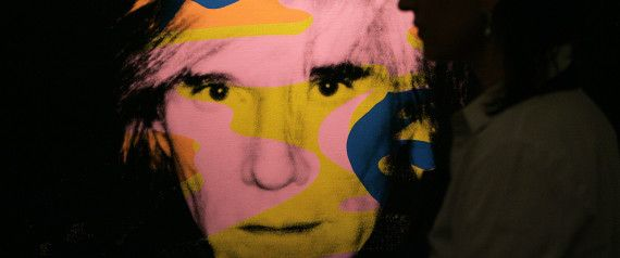 17 Andy Warhol Films You Need To Know On His Birthday