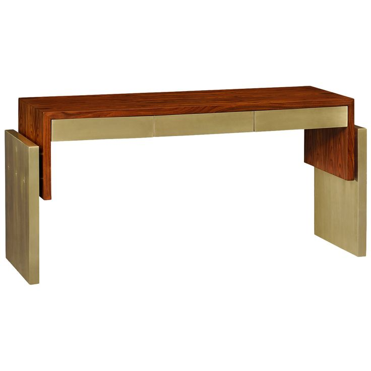 Best 25+ Contemporary console tables ideas on Pinterest Console - contemporary tables for living